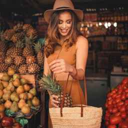 Six Foods Tied to Weight Gain & Their Healthy Alternatives