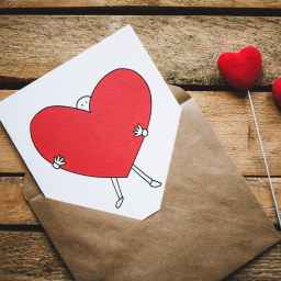 How To Make The Most Of Valentine's Day When You're Single